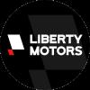 Liberty Motors